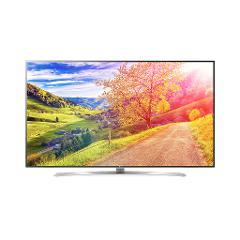 Compara precios de Pantalla LED Smart TV LG 75 Pulg 4K