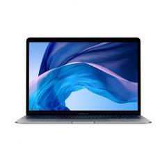 Compara precios de MacBook Air Apple MRE82E/A Intel Core i5 8GB RAM 128GB SSD Gris Espacial