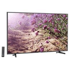 "Pantalla Samsung UN55NU6950 55"" 4K UHD Smart LED TV preview"