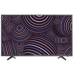 """Compara precios de Televisor Hisense 40H5D 40"""" Full HD Smart TV"""