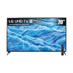 Compara precios de Pantalla 70'' UHD TV 4K