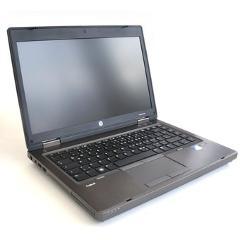 Compara precios de Laptop HP ProBook A4 3310M 320gb De D.D 4 GB Memoria Ram Maletin De Regalo Aluminio Cafe Probook 6465b Grafico Radion