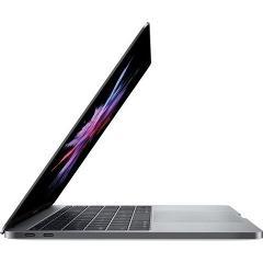 Compara precios de Macbook Pro MPXT2E/A Intel Core i5 8GB RAM 256GB SSD Gris