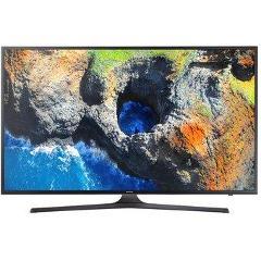 "Compara precios de Televisor Samsung UN40MU6100FXZX 40"" 4K Smart TV"