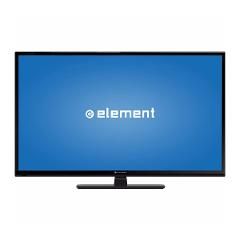 """Tv Element 19 """" ELEFW195 Ref full HD preview"""