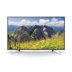 "Televisor Sony KD-65X750F 65"" 4K Smart TV thumbnail"