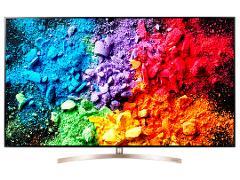 """Televisor LG 65SK9550PUA 65"""" 4K Smart TV preview"""
