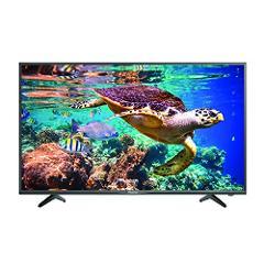 "Compara precios de Televisor Hisense 32H5D 32"" HD SmartTV"