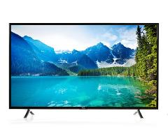 """Televisor TCL 43S412 43"""" 4K Smart TV preview"""