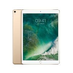 "Compara precios de iPad Pro 10.5"" Wi-Fi, 512GB Oro."