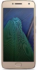 Compara precios de Moto G Plus Smartphone (5ª generación), Versión estándar (sin ofertas ni anuncios), 32 GB Storage + 2 GB RAM, Oro fino