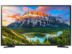 "Compara precios de Televisor Samsung UN49J5290AFXZX 49"" Full HD Smart TV"