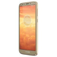 Smartphone Moto E5 Play 16GB Dorado At&t preview