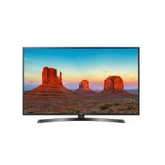 """Televisor LG 43UK6250PUB 43"""" 4K Smart TV thumbnail"""