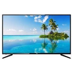 """Compara precios de Televisor JVC SI40FS 40"""" Full HD Smart TV"""