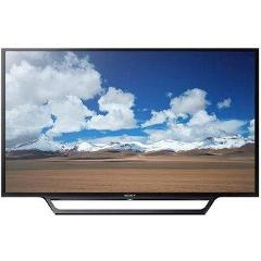 "Compara precios de Televisor Sony KDL-32W600D 32"" HD Smart TV"