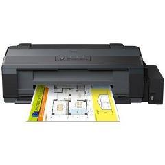 Compara precios de Impresora Epson EcoTank L1300 30 ppm C11CD81301