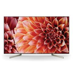"Televisor Sony XBR-55X900F 55"" 4K Smart TV preview"