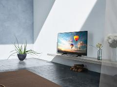 "Televisor Sony XBR-49X800E 49"" 4K Smart TV preview"