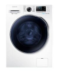 Compara precios de Lavasecadora Samsung WD10J6410AW/AX 10 Kg Blanco