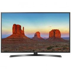 "Televisor LG 49UK6250PUB 49"" 4K Smart TV preview"