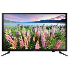 "Compara precios de Televisor Samsung UN49J5200 49"" Full HD SmartTV"