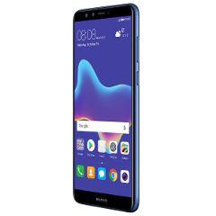 Compara precios de Smartphone MOTO G6 Play, Azul