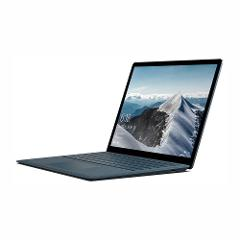 "Compara precios de Microsoft - Surface Laptop I5 de 13.5"" - Core i5 - Intel HD 620 - Memoria 8GB - Unidad de estado sólido 256GB - Azul"