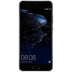 Huawei P10 Plus 6GB RAM 64GB ROM Negro preview