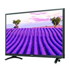 """Televisor Hisense 32h3d 32"""" HD preview"""