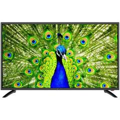 "Televisor Sansui SMX4019SM 40"" Full HD Smart TV preview"