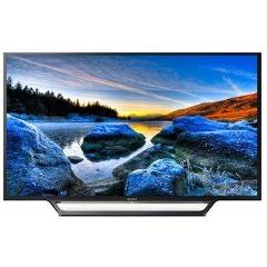 "Compara precios de Televisor Sony KDL-55W650D 55"" FULL HD Smart Tv"