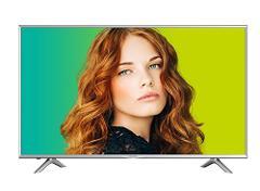 """Compara precios de Sharp Televisión LC55P6000U55 Aquos 4K - 55"""" Class (54.6"""") LED TV con Wi-Fi (Reacondicionado Certificado)"""
