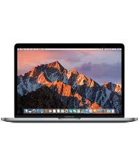 """Compara precios de MacBook Pro MPXQ2E/A 13.3"""" Intel Core i5 8GB RAM 128GB SSD Gris Oxford"""