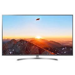 "Televisor LG 65SK8050 65"" 4K Smart TV preview"
