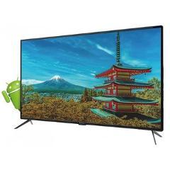 """Compara precios de Televisor Sansui SMX55Z2USM 55"""" 4K Smart TV"""