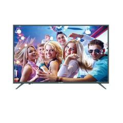 "Compara precios de Televisor Makena 40S2 40"" Full HD Smart TV"