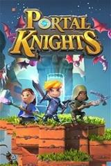 Compara precios de Portal Knights Xbox One Digital