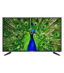 """Compara precios de Televisor Sansui SMX3219SM 32"""" Smart TV"""