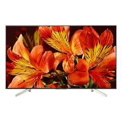 "Televisor Sony XBR-75X850F 75"" 4K Smart TV preview"