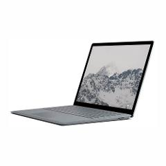 "Compara precios de Microsoft - Surface Laptop I5 de 13.5"" - Core i5 - Intel HD 620 - Memoria 8GB - Unidad de estado sólido 256GB - Plata"