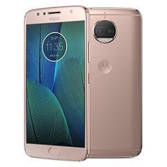 """Compara precios de Motorola Moto G5S Plus 5.5"""" 4G 3GB 32GB 3000mAh Oro - Smartphone (14 cm (5.5""""), 32 GB, 13 MP, Android, 7.1.1 Nougat, Oro)"""