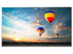 """Televisor Sony XBR-55X800E 55"""" 4K SmartTV preview"""