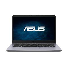 """Compara precios de Asus - Laptop X505ZA-BR232T de 15.6"""" - AMD Ryzen 3 - Radeon Vega 3 - Memoria 8GB - HDD 1TB+SSD 128GB - Gris"""