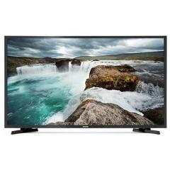 Compara precios de PANTALLA LED 40P SMART TV FULL HD FLAT SAMSUNG