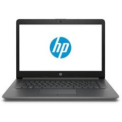 Compara precios de Laptop HP 14-CK0010LA Intel Core i3 4GB RAM 1TB HD
