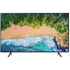 """Pantalla Samsung 65"""" UHD 4K LED Smart TV preview"""