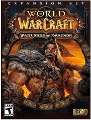Compara precios de PC - World of Warcraft Legion Exp - Juego de rol