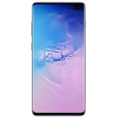 Compara precios de Celular Galaxy S10+ 128 GB Azul