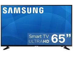 Compara precios de Pantalla Samsung UN65NU7090FXZX 65'' 4K Smart Tv